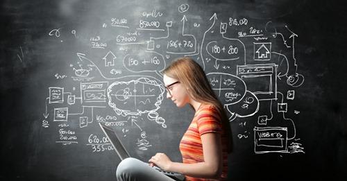 Powtórka przed egzaminami z matematyki